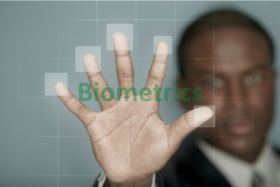 Applicants with Biometric Appointments