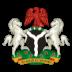 Nigeria Consulate